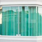 janela-vidro-temperado