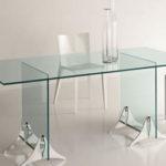 mesa-vidro-temperado