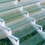 vidros-laminados2